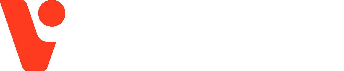 Veris_Logo_RGB